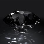 블랙다이아몬드